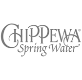 Chippewa Spring Water