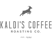 Kaldi's Coffee Roasting